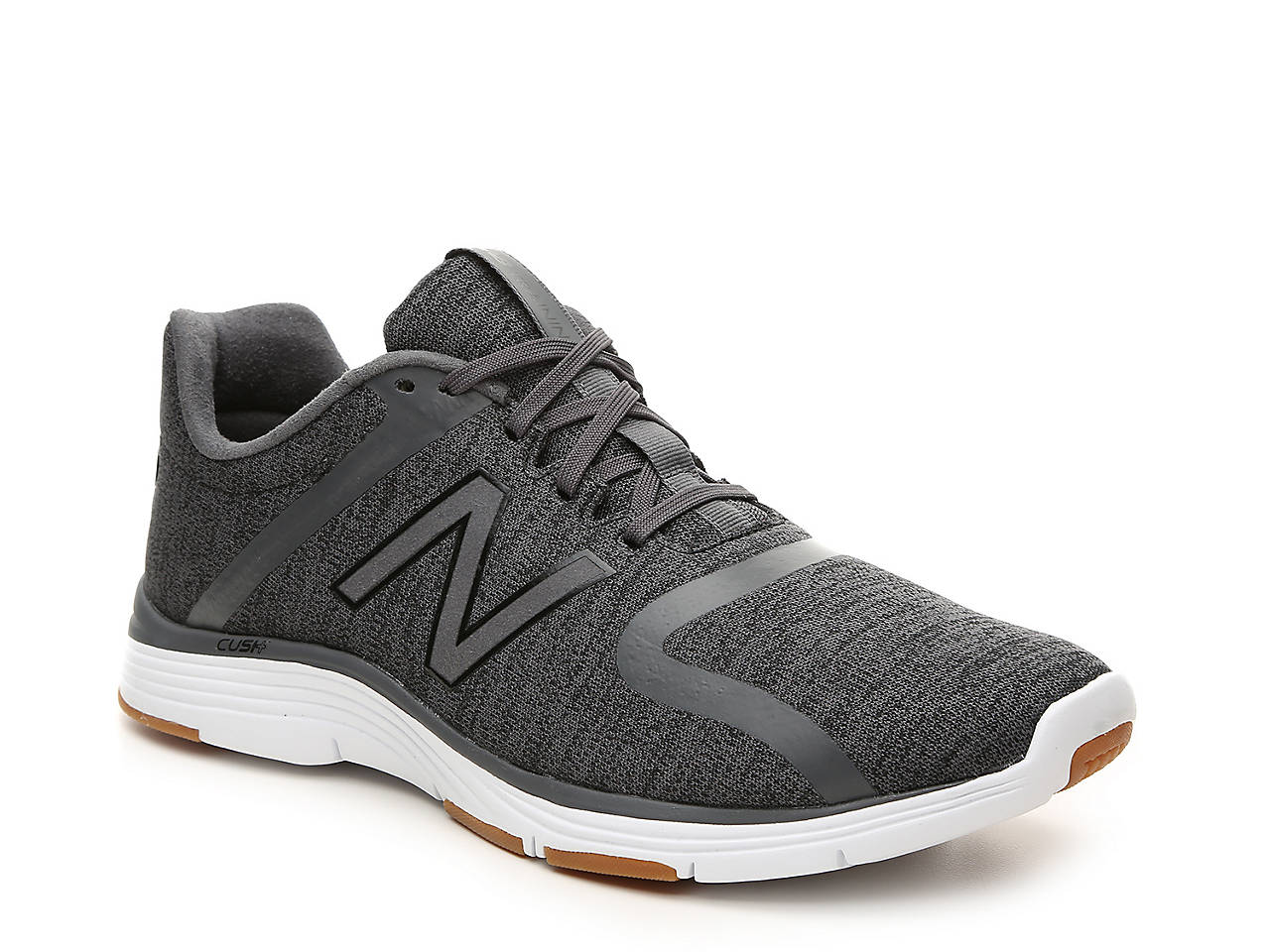 Free Shipping Pay With Visa Popular Cheap Online New Balance 818 V3 Athletic Sneaker Outlet Real KIGkNw