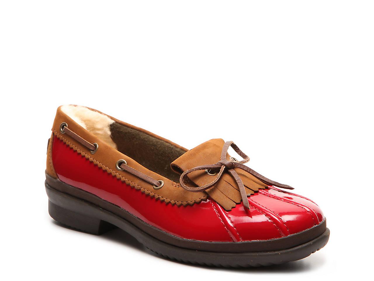 2b64fb21885 Haylie Rain Shoe
