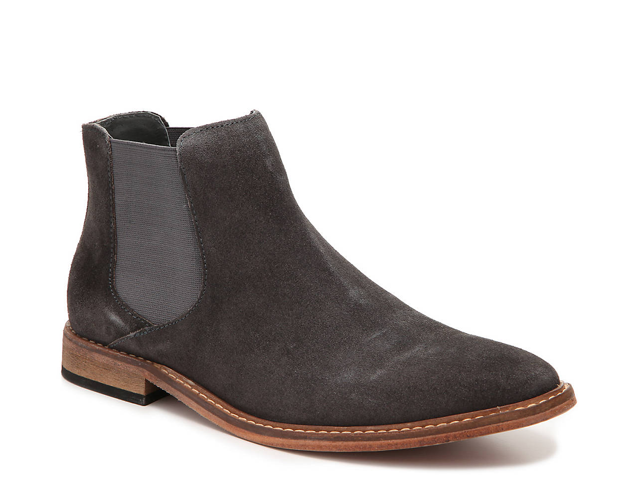Visa Payment Classic Kenneth Cole Reaction Prove-N Step RS6Ut