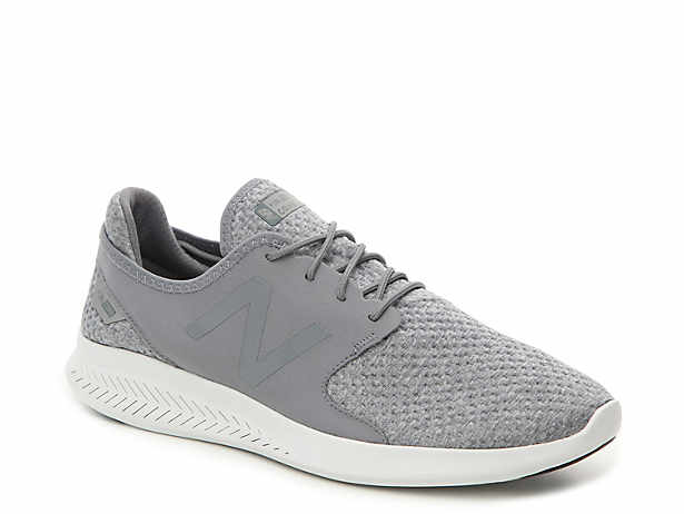 FuelCore Coast Sneaker - Men\u0027s. New Balance. FuelCore Coast Sneaker -  Men\u0027s. $59.99. Compare at $65.00