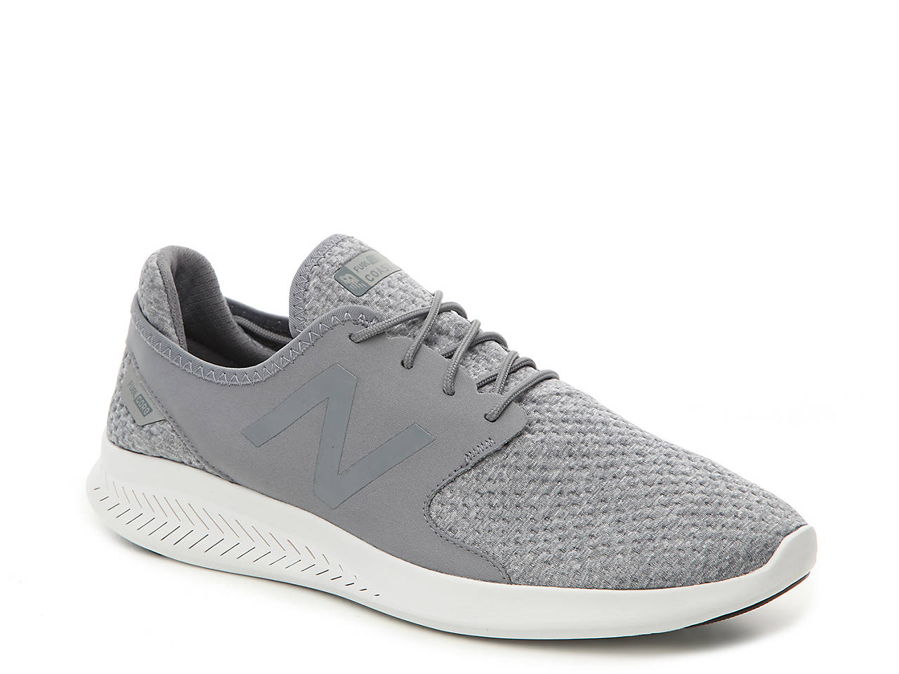 mens new balance coast
