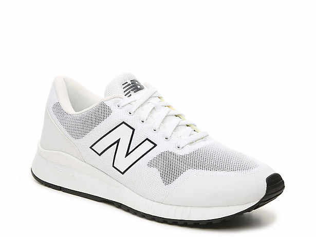 005 Sneaker - Men\u0027s. New Balance