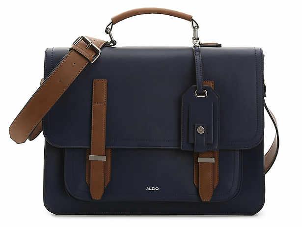cbcd1469c aldo handbag | DSW