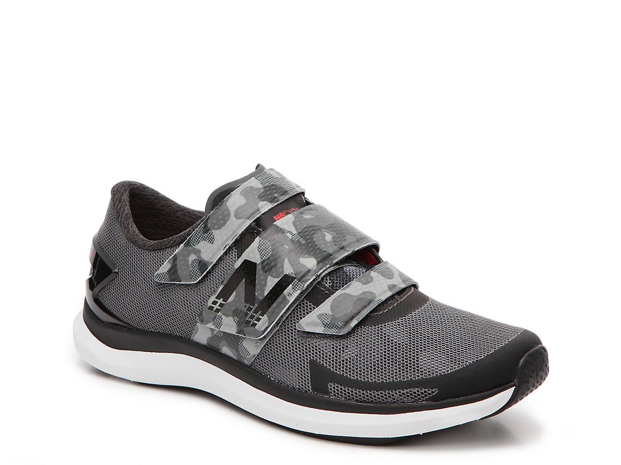 NBCycle WX09 Camo Training Shoe - Women\u0027s