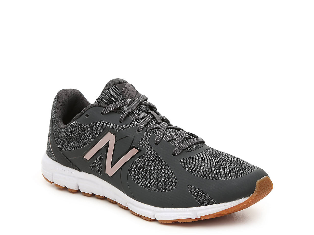 ebabd41f54a2a New Balance 630 V5 Lightweight Running Shoe - Women's Women's Shoes ...
