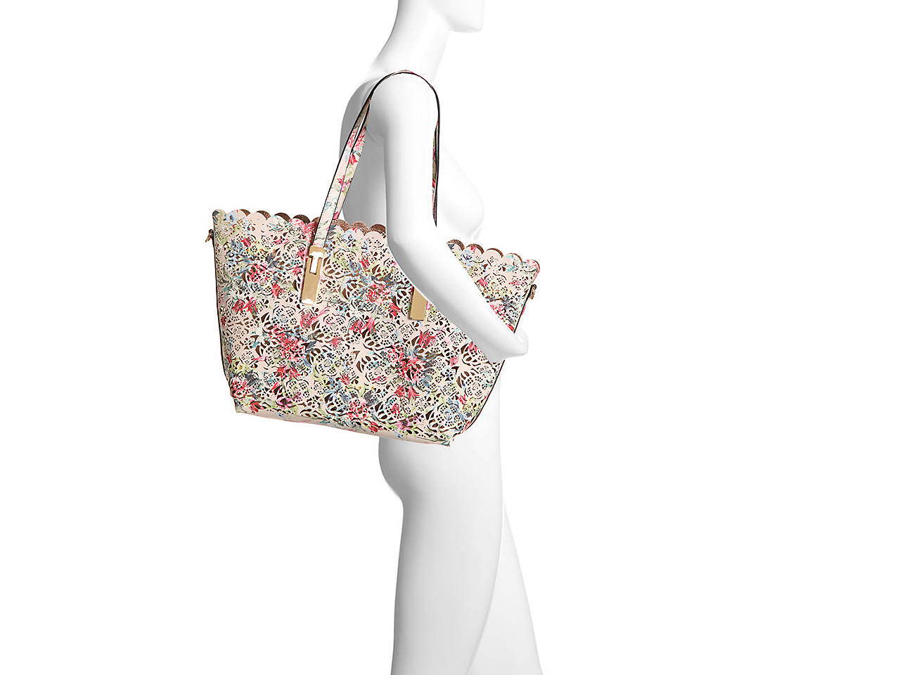 ebed732d67c Aldo FarkleBerry Tote Women s Handbags   Accessories