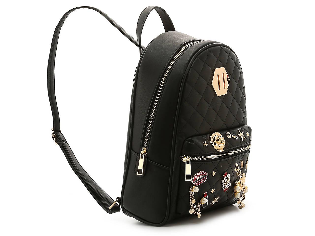 ffc791b7d460 Aldo Ocirewia Mini Backpack Women s Handbags   Accessories