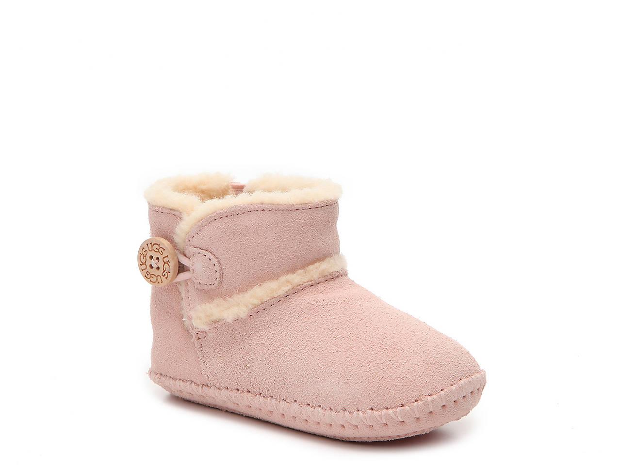 82e54114322 Lemmy Boot - Kids'