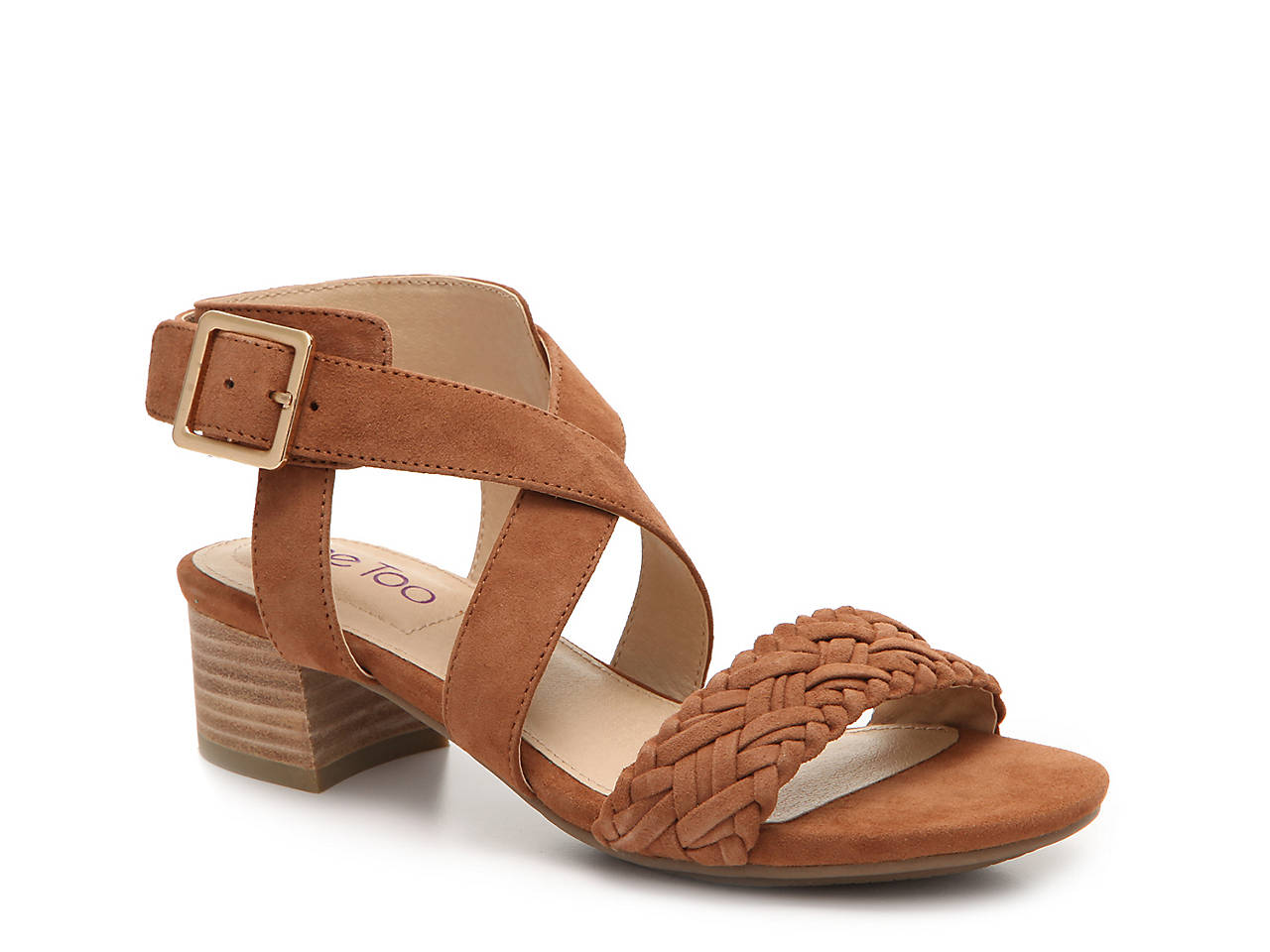 bf8aabe30 Me Too Marsel Sandal Women s Shoes