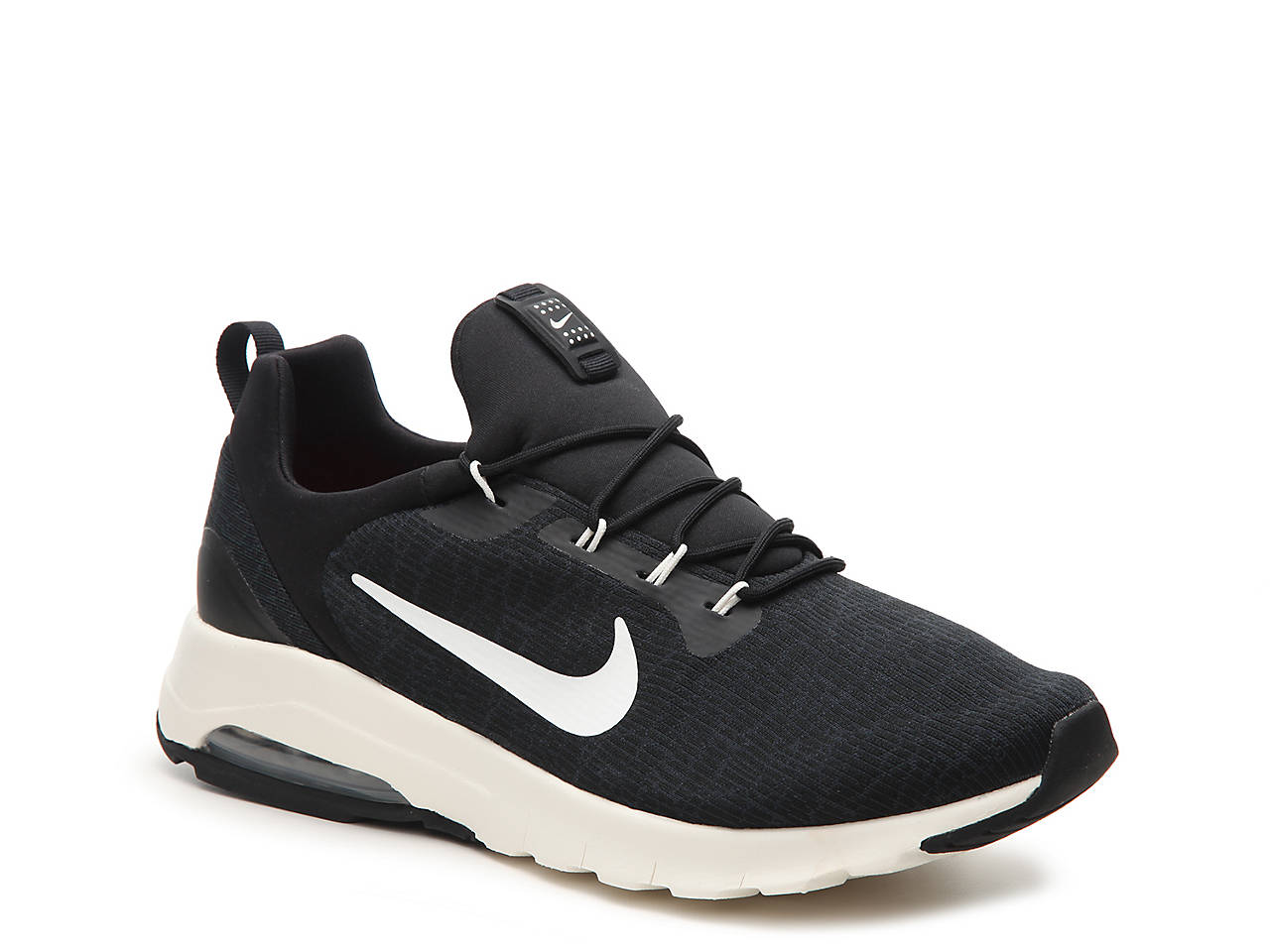 Air Max Motion Racer Sneaker Men's