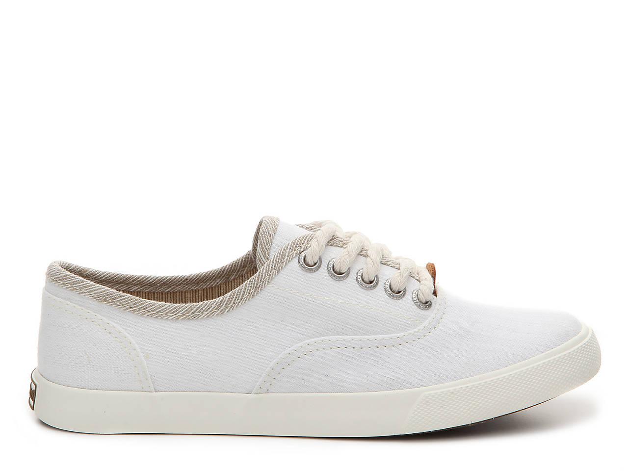 Dream Catcher Sneaker. previous next