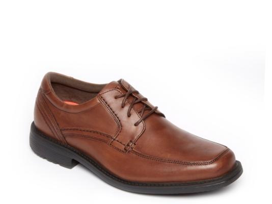 e2d0efbfc6 Men's Oxfords, Lace Ups & Wingtip Shoes | DSW