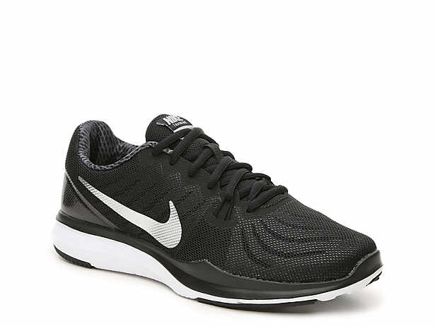 In Season TR 7 Training Shoe - Women's. Nike