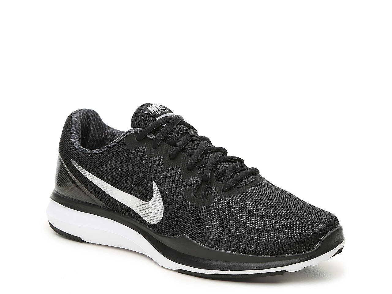 very cheap quality free shipping for sale Women's Nike In-Season TR 7 Metallic Training Shoes fast delivery cheap price clearance professional great deals cheap online UY1cnc