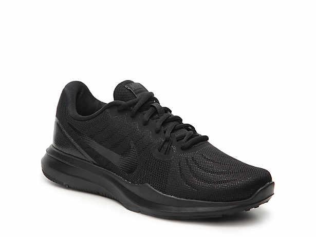 In Season TR 7 Training Shoe - Women's