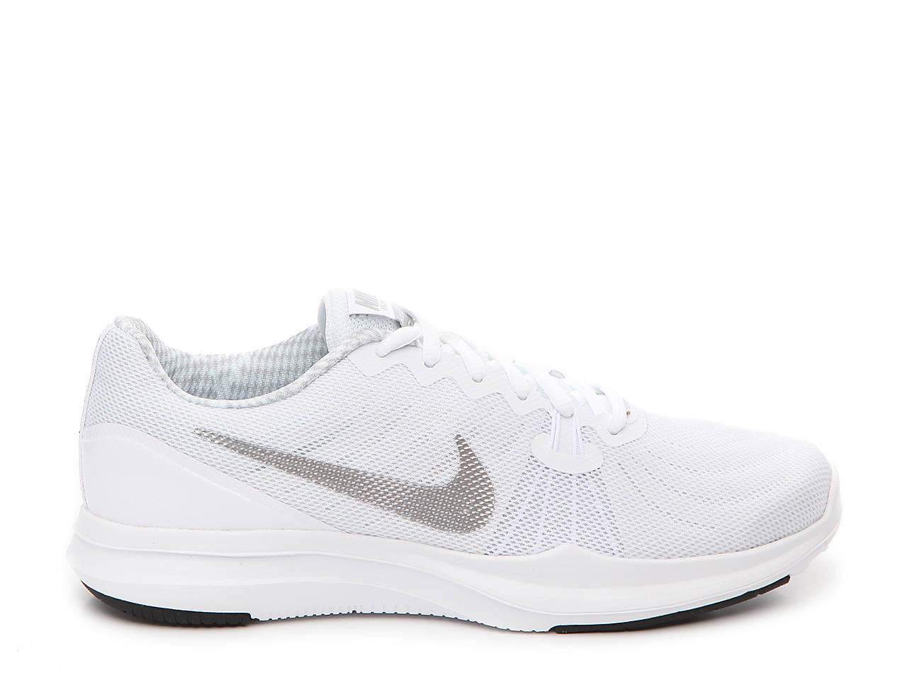 c0ba866460eb Nike In Season TR 7 Training Shoe - Women s Women s Shoes