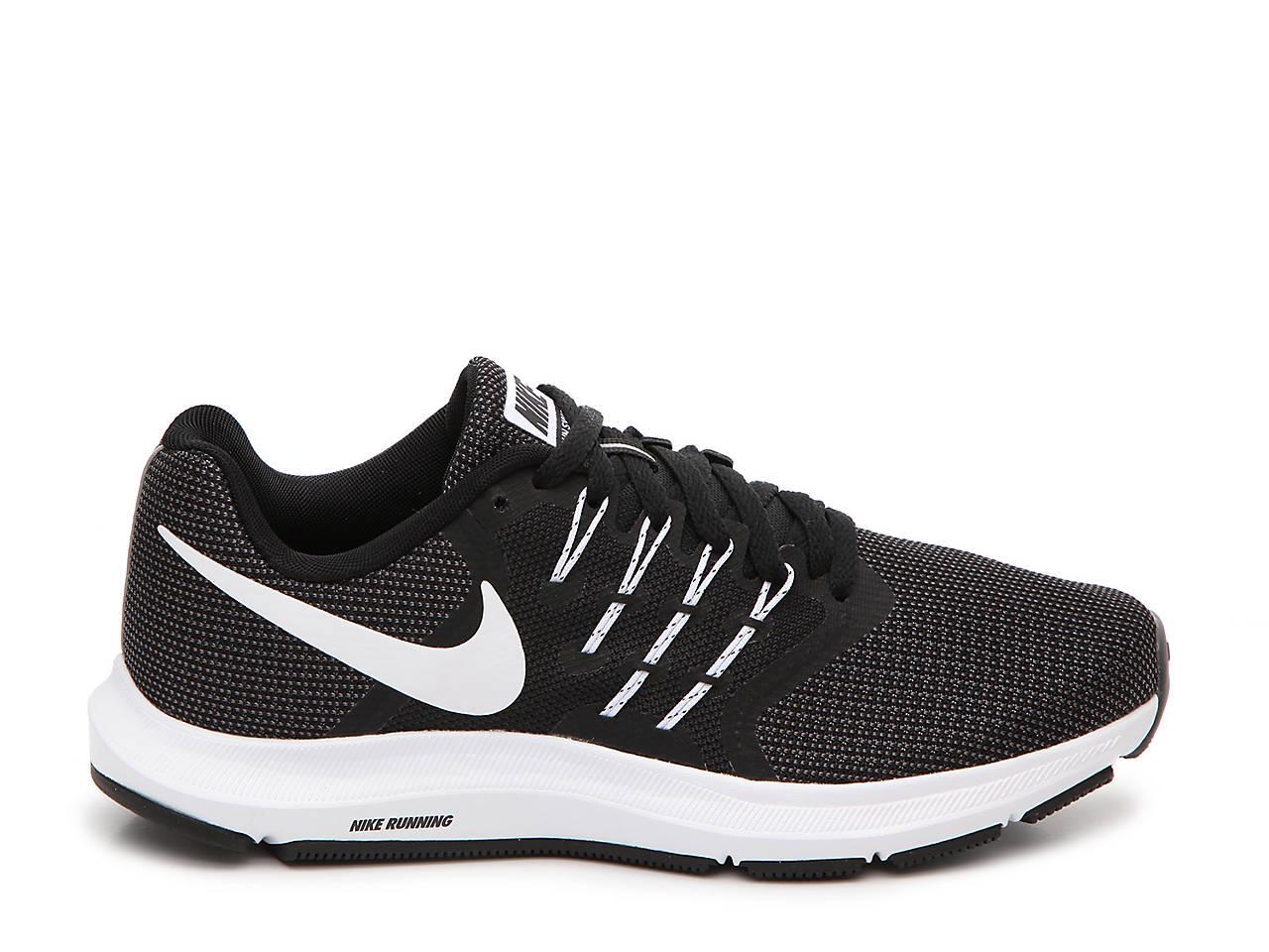 Nike Run Swift Lightweight Running Shoe - Women s Women s Shoes  bb80c73214b2