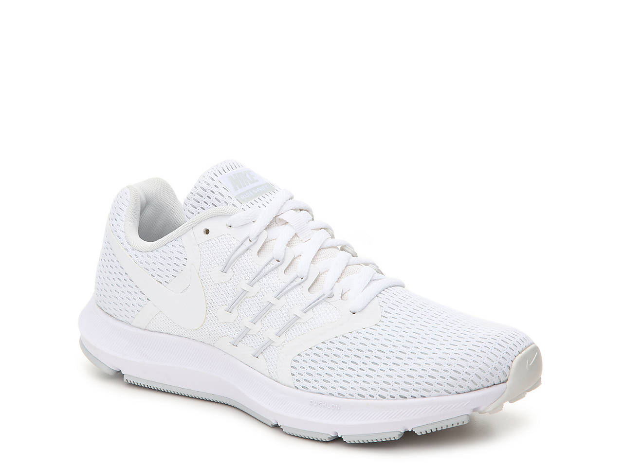 cool nike women's shoes