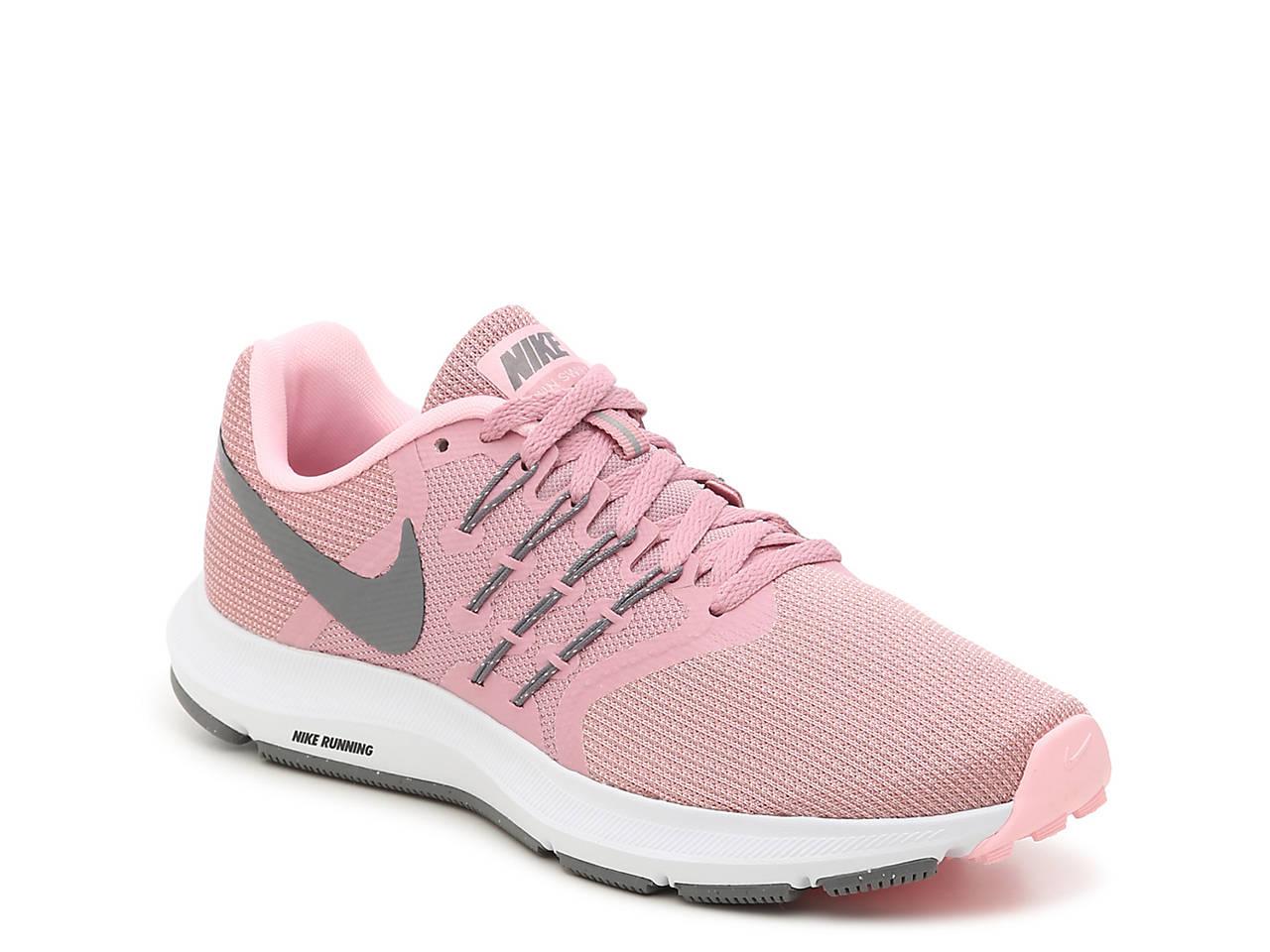 abfc7c2e56a5 ... Run Swift Lightweight Running Shoe - Womens  Womens Nike ...