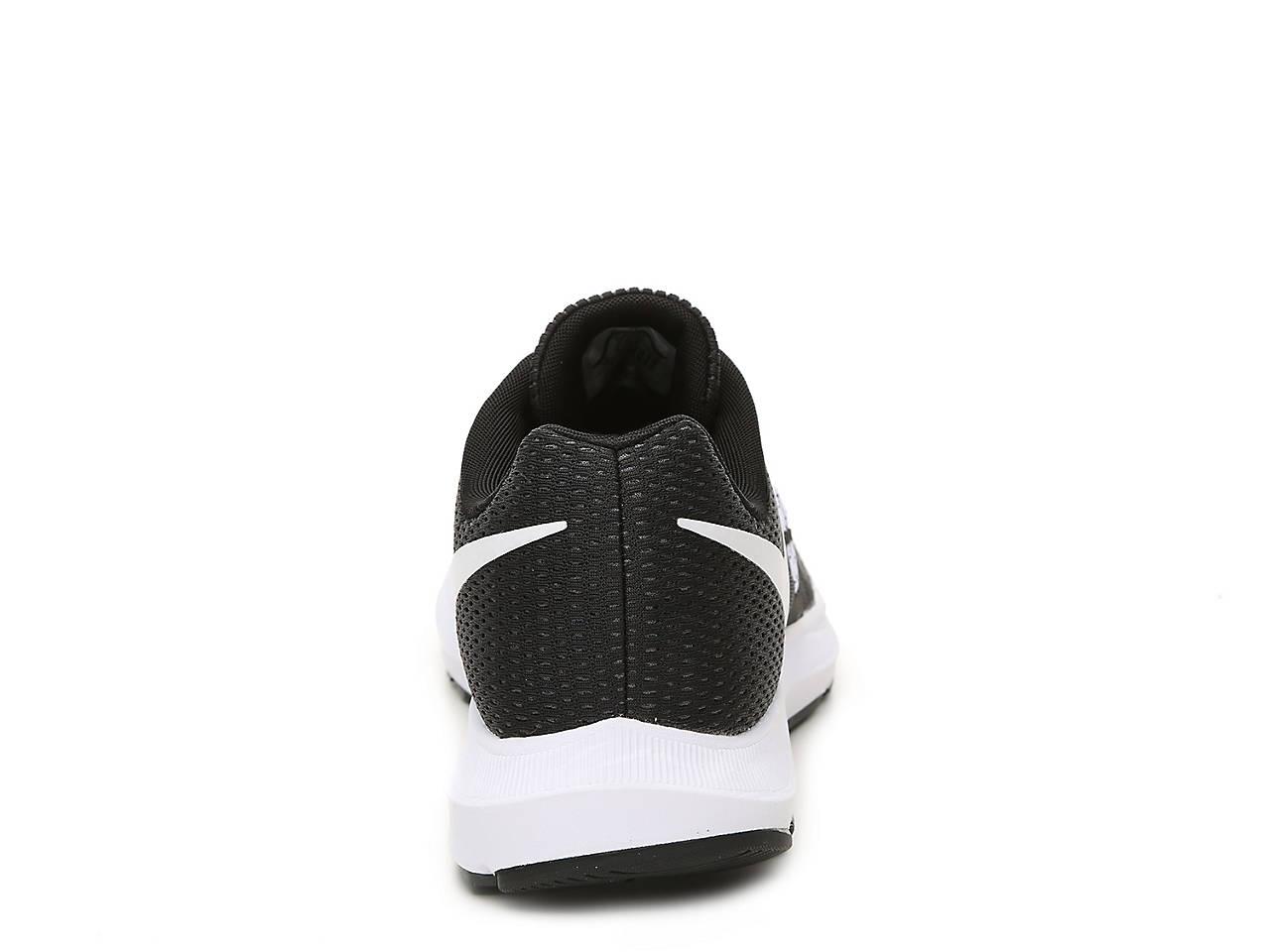 ebc2fa89a54 Nike Run Swift Lightweight Running Shoe - Men s Men s Shoes