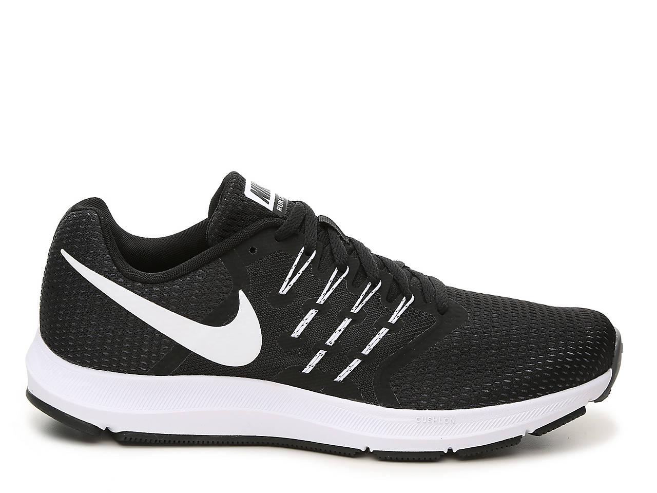 Nike Run Swift Lightweight Running Shoe - Men's Men's