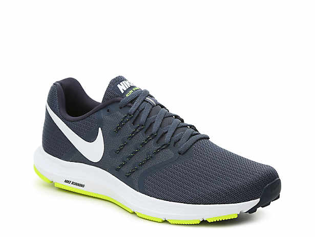 Nike Free Trainer 5.0 FT Anthracite/Total Orange/Black - Nike Trainers Discount Sale - NIKE. JUST DO