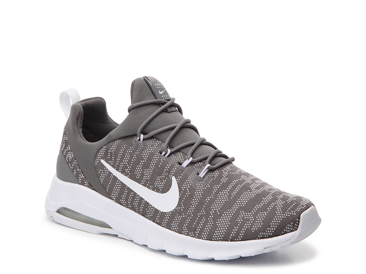 new styles 2997b 9ad0d ... mens nike casual shoes lifestyle running 7ae58 9da09  sweden air max  motion racer sneaker womens c8717 93727