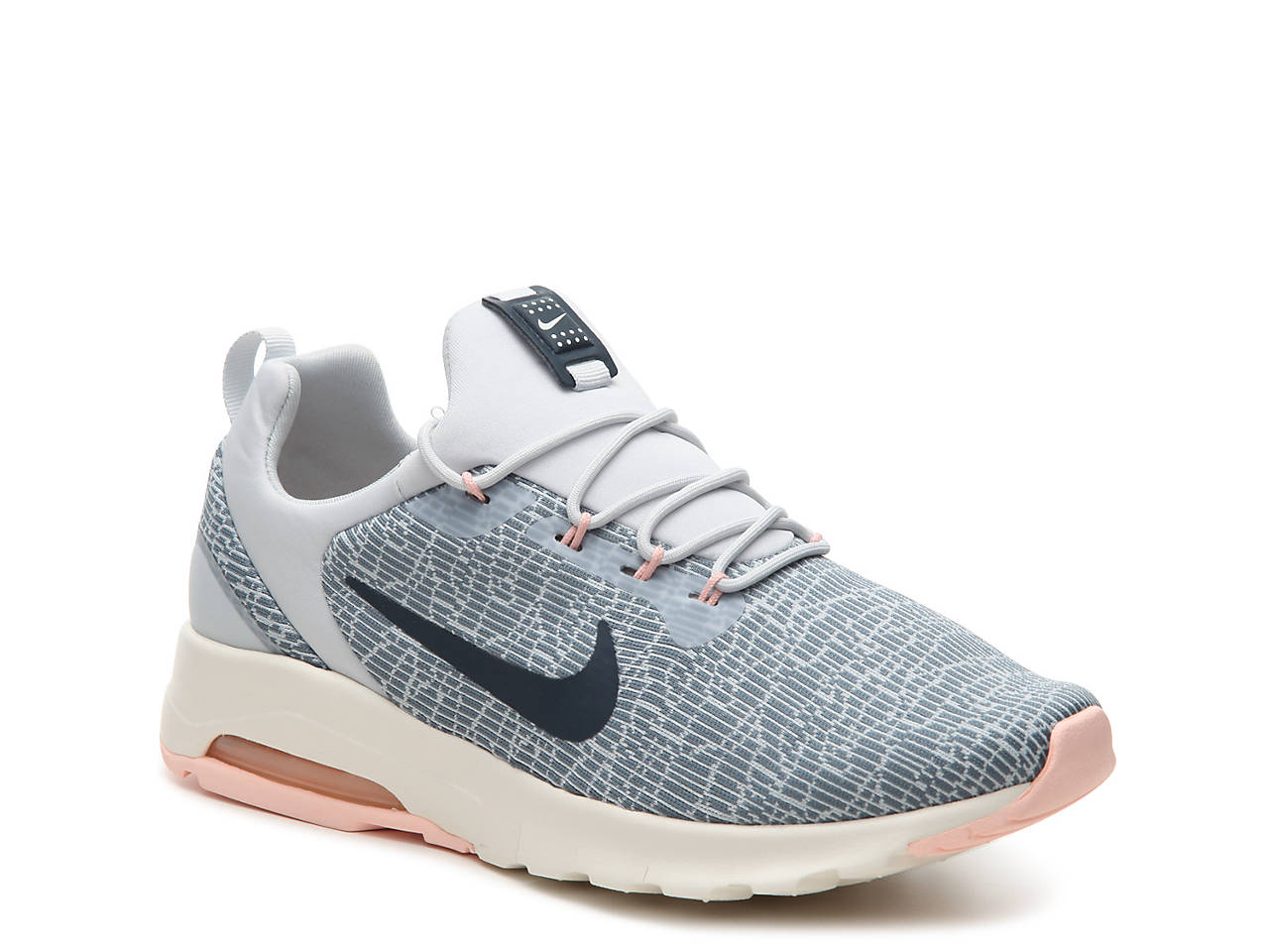 Air Max Motion Racer Sneaker Women's