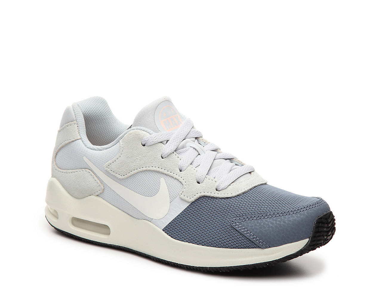 Nike Sneaker ´WMNS AIR MAX GUILE´