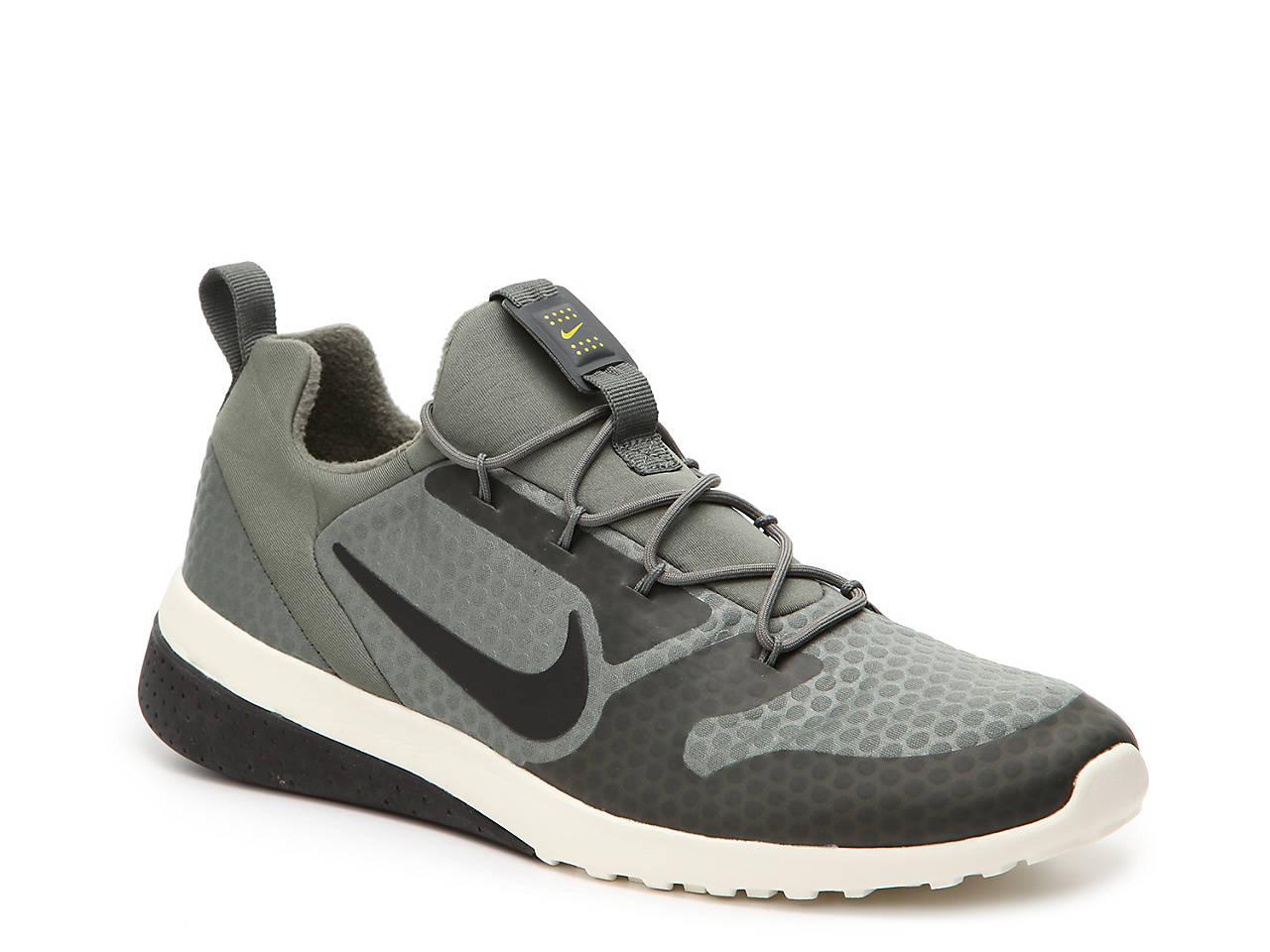 Nike Hombres Ck Racer zapatilla Hombres Hombres Nike Zapatos Dsw 6eba83