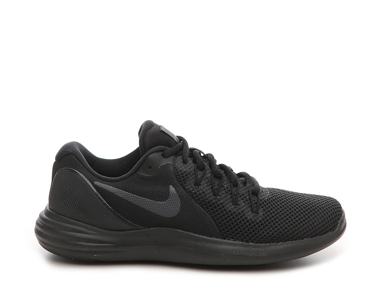 Nike Lunar Apparent Lightweight Running Shoe - Women s Women s Shoes ... 9e90b6cca