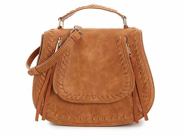 Handbags and Wallets   Designer Handbags   DSW d2c28d4f9e