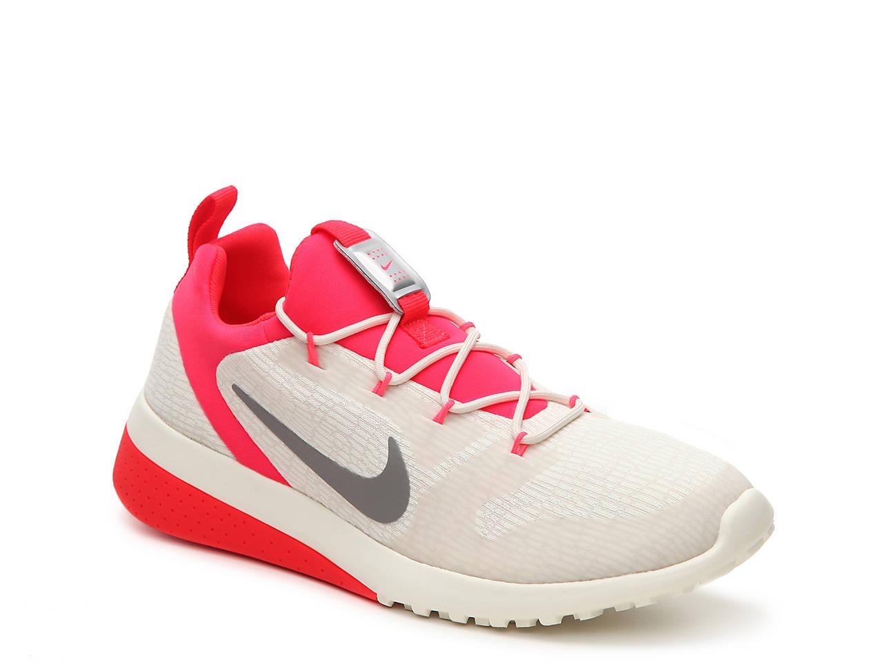 CK Racer Sneaker - Women's