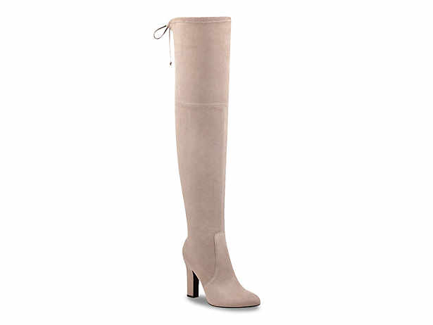8837ea6febd Women s Over The Knee Boots