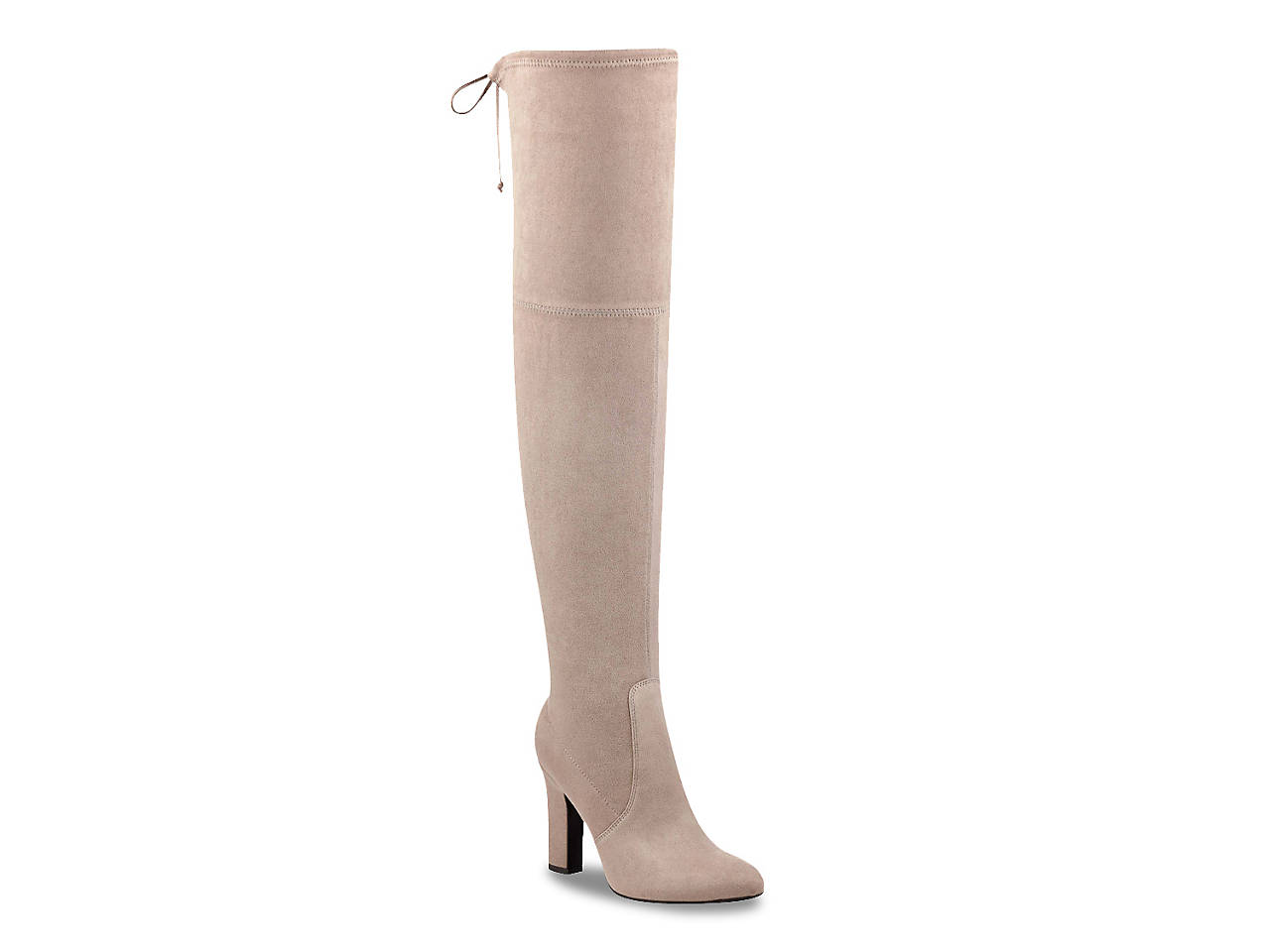 3299dd7e17c Unisa Saromi Over The Knee Boot Women s Shoes