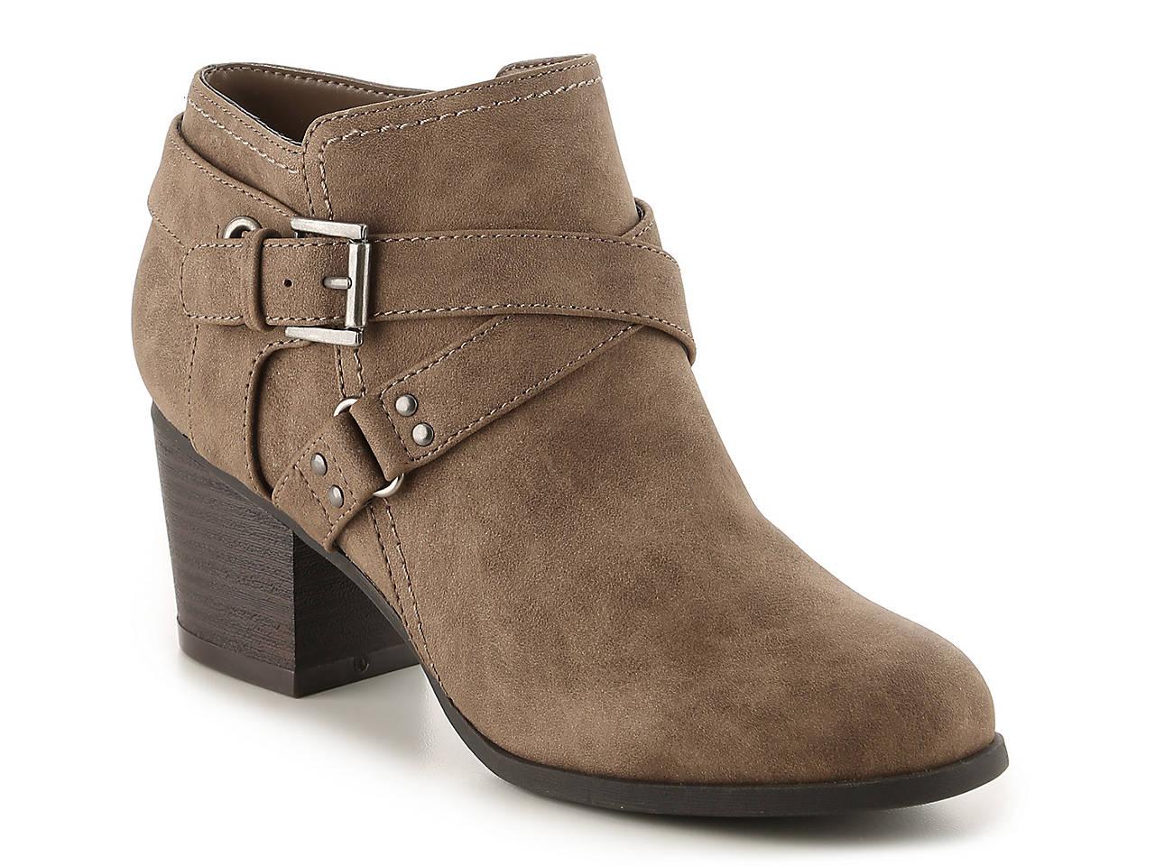 Indigo Rd. Sablena Bootie Women s Shoes  f20f22532
