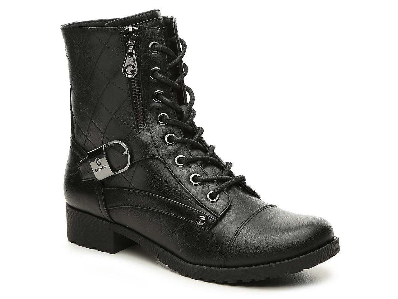 G By Guess Shoes Women