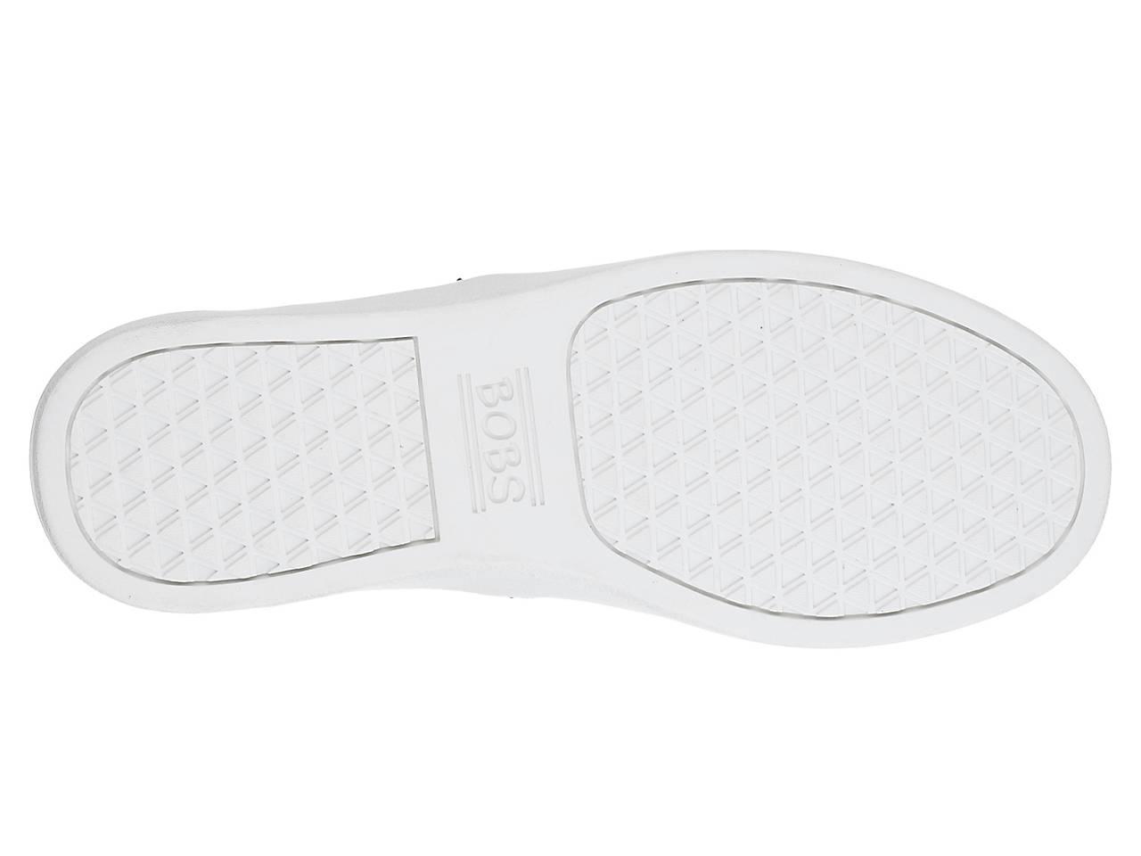640c6a44223f2 Skechers BOBS B-Loved Slip-On Sneaker Women's Shoes | DSW