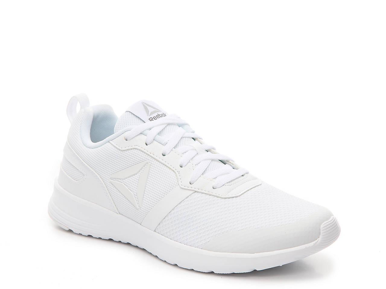 Reebok Foster Flyer Lightweight Running Shoe - Women s Women s Shoes ... 636960222