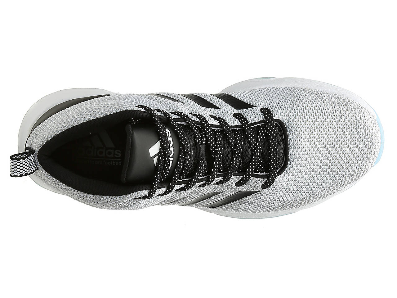 fad08be3a70 adidas Cloudfoam Ignition Basketball Shoe - Men s Men s Shoes