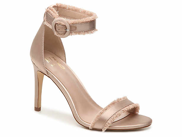 rayane sandal