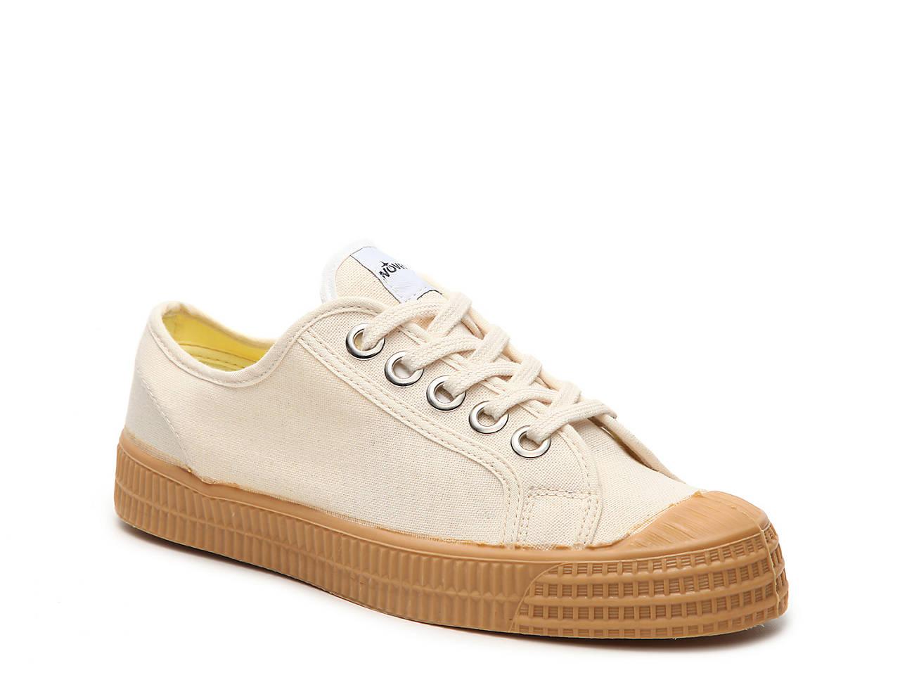 bcc54b99759f Novesta Star Master 99 Sneaker - Women s Women s Shoes