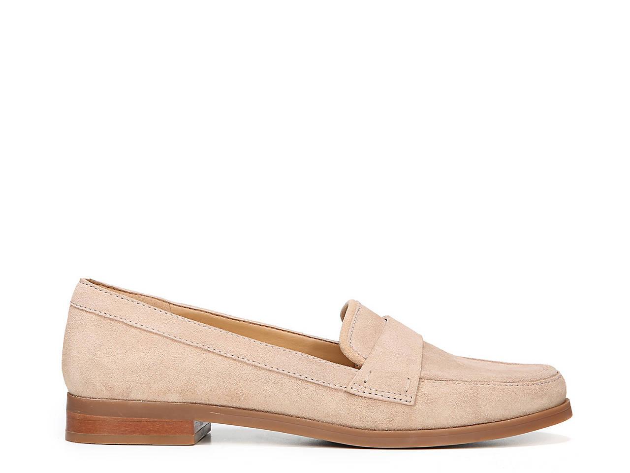 ac98b96dff3 Franco Sarto Valera Loafer Women s Shoes