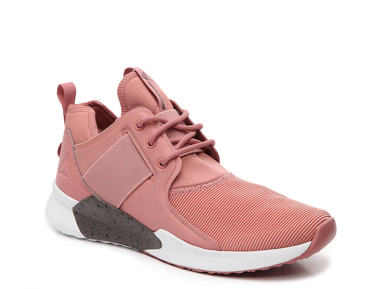 e2f0f9aff Reebok Guresu 1.0 Training Shoe - Women's Women's Shoes | DSW
