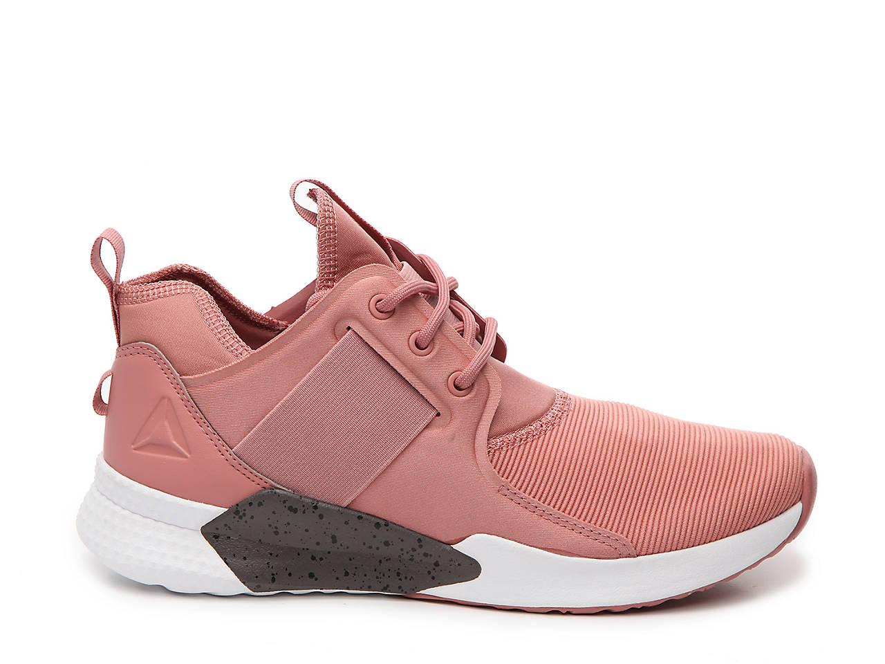 df358a36539c Reebok Guresu 1.0 Training Shoe - Women s Women s Shoes