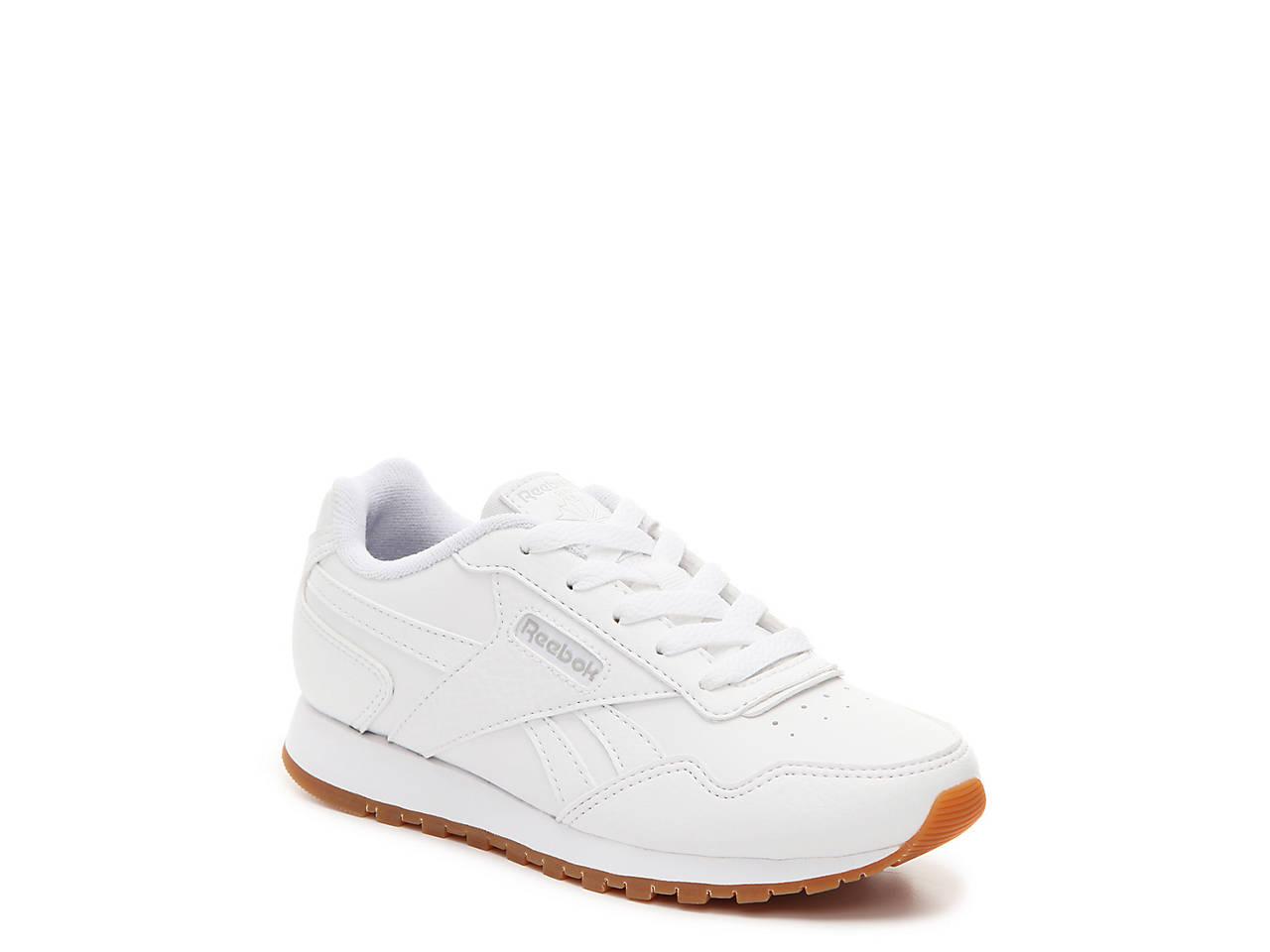 Classic Harman Sneaker Kids'