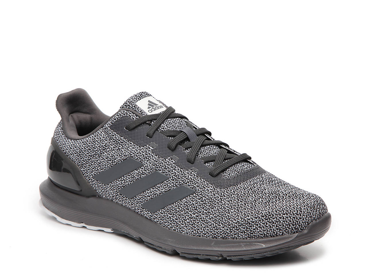 adidas grey shoes men