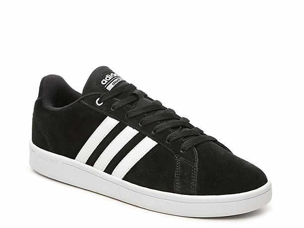 5838abb4d623 Men s adidas Memory Foam Shoes