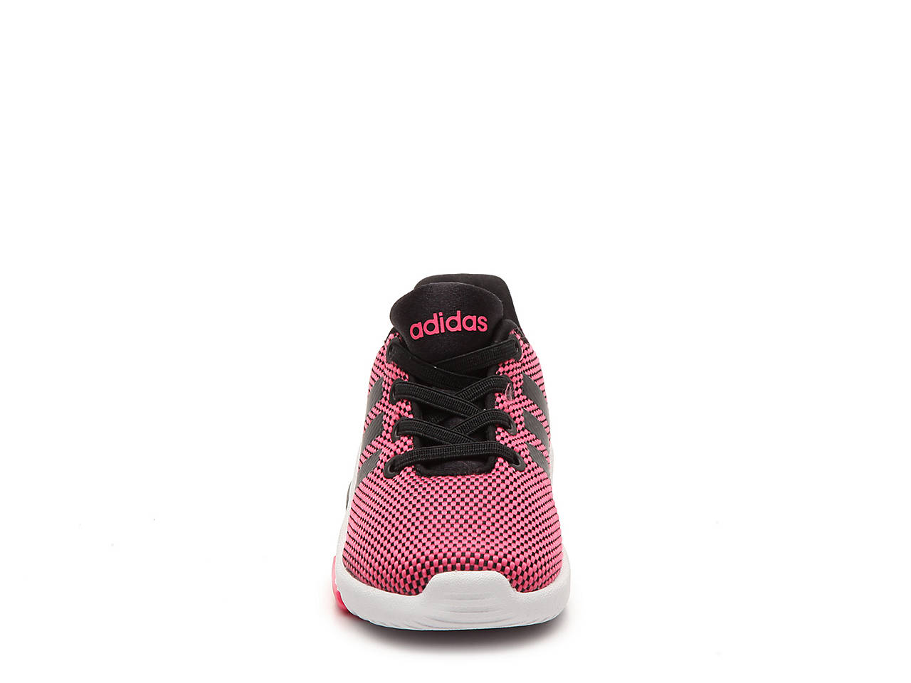 previous. Racer TR Infant   Toddler Sneaker 2f62b5118