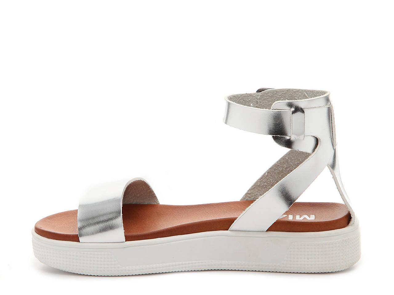 592d932a7cf Mia Ellen Platform Sandal Women s Shoes